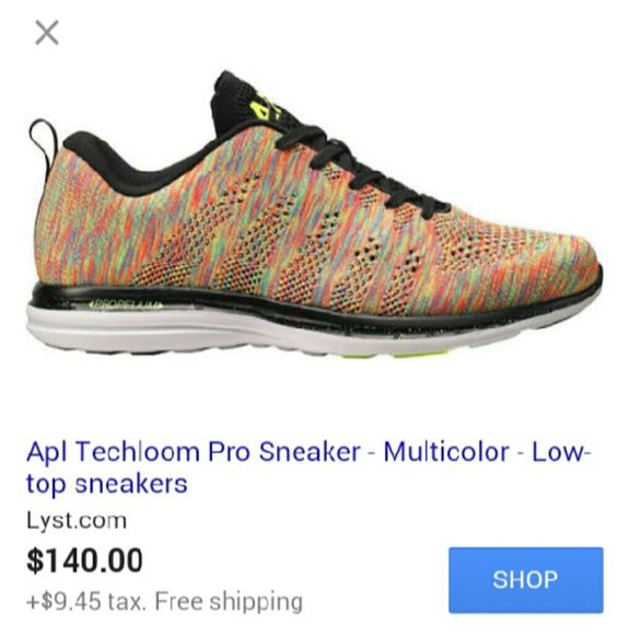 acc3103d95f3ca 17 Best ideas about Cute Running Shoes on Pinterest