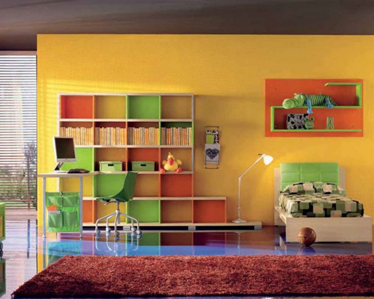 youth bedrooms       collection of cool bedrooms for. 17 Best images about youth bedrooms on Pinterest   Butterfly