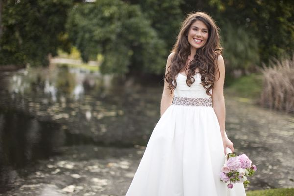 17 Best Ideas About Simple Elegant Dresses On Pinterest