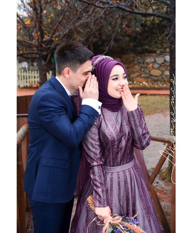 Salonumun ilk gelini güzel Esma ❤️ Nişanda test etmiş olacak ki akabinde düğün ve kına içinde randevulaştık. ☺️ . . Bizimle hazırlanmak için iletişim; 0 555 583 00 06 . . . #meryemcett #gelin #gelinsaçı #gelinmakyajı #gelinlik #gelinbaşı #gelinbuketi #makeup #makyaj #hijabfashion #hijab #viphizmet #istanbul #tesetturgelin #tesetturgelinlik #gelinçiçeği #turbantasarim #turban #nişan #instagram #instagood #instalike #gelinaksesuarı #bride #turkish #maltepe #pendik #kartal #ümraniye #istanbul…