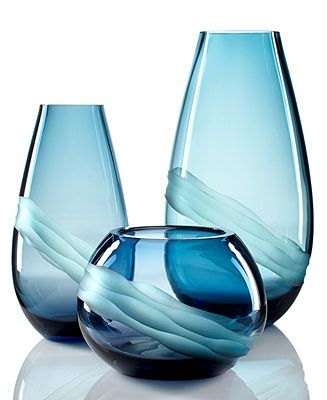 Evolution by Waterford Crystal Gifts, Oasis Collection