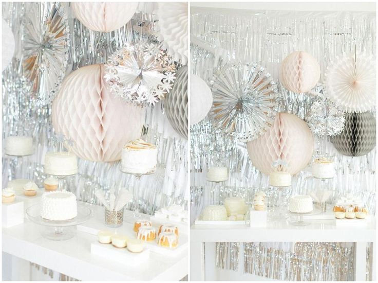 best 25+ bling party decor ideas only on pinterest | diy