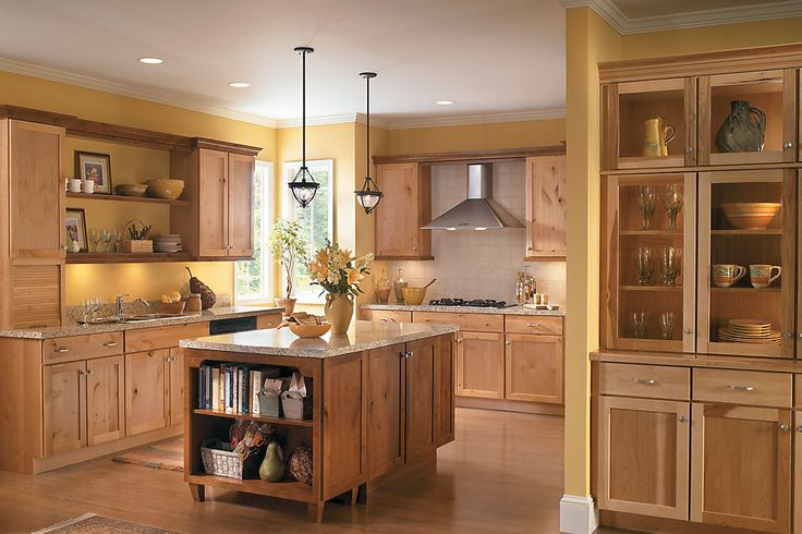 Kitchens Islands, Compact Kitchens, Glasses Angles, Angles Cabinets