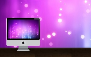 31 Best IMac Wallpapers Images On Pinterest