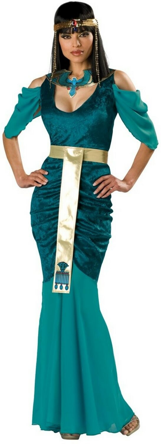Home gt gt cleopatra costumes gt gt jewel of the nile egyptian adult - 96 Best Egyptian Images On Pinterest Egyptian Goddess Egyptian Costume And Egyptian Mythology