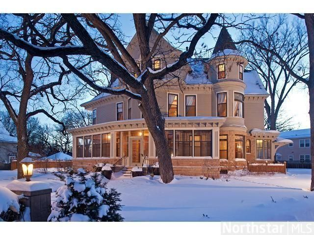 1000 images about minnesota 39 s beautiful houses on pinterest minnesota real estate investor