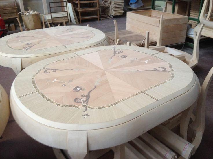 arredamento furniture  madeinitaly  design interior interiodesign wood workingrogress