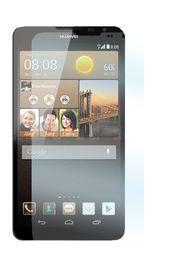 Huawei Mate 2 skärmskydd (2-pack)  http://se.innocover.com/product/384/huawei-mate-2-skarmskydd-2-pack