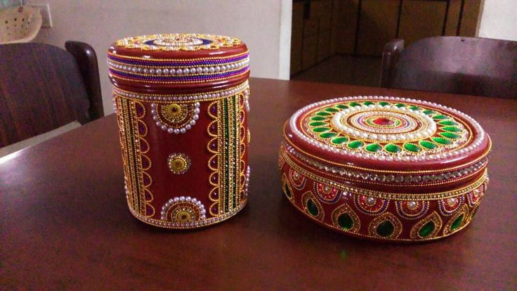 Diya Stand Designs : Images about decorative pots and kalash on pinterest
