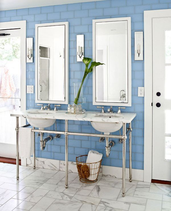 22 best Bathroom reno ideas images on Pinterest Colors Ceramic