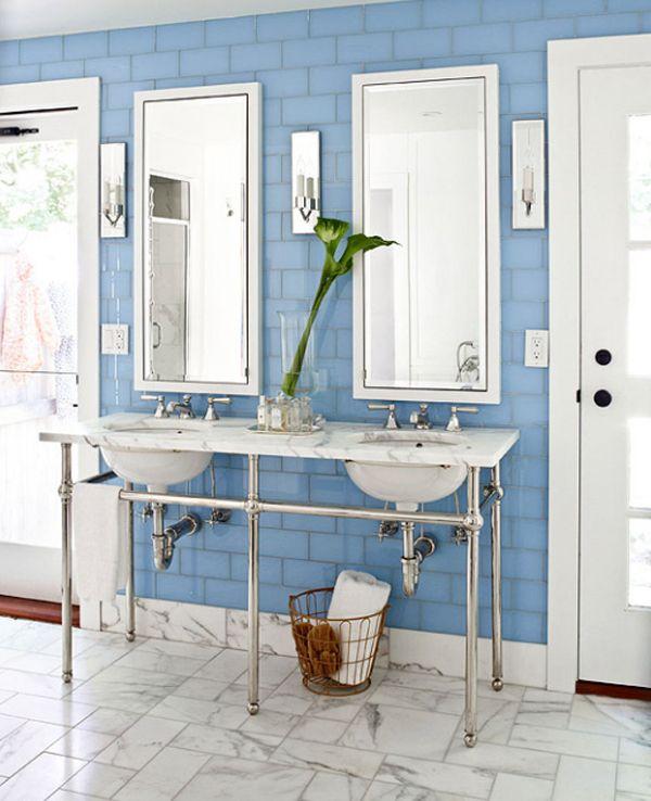 Traditional Bathroom Designs 2012 22 best bathroom reno ideas images on pinterest | bathroom ideas