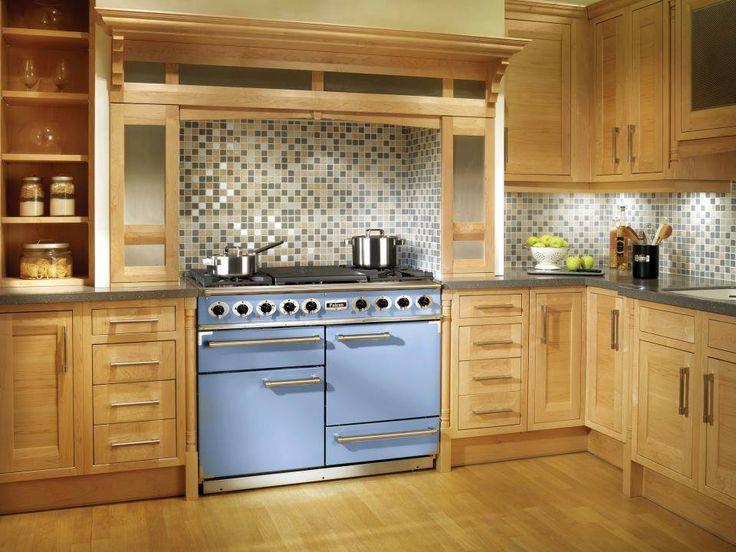 1000 images about des pianos pour tous les styles on pinterest stove range cooker and cuisine. Black Bedroom Furniture Sets. Home Design Ideas