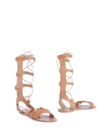 ANCIENT GREEK SANDALS Boots. #ancientgreeksandals #shoes #сапоги