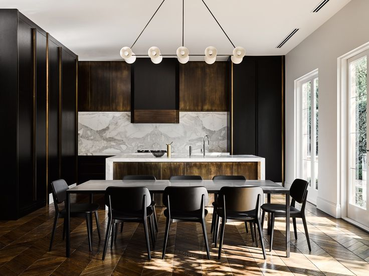 Best 25+ Masculine kitchen ideas on Pinterest | Industrial house ...