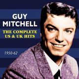 The Complete US & UK Hits: 1950-62 [CD]