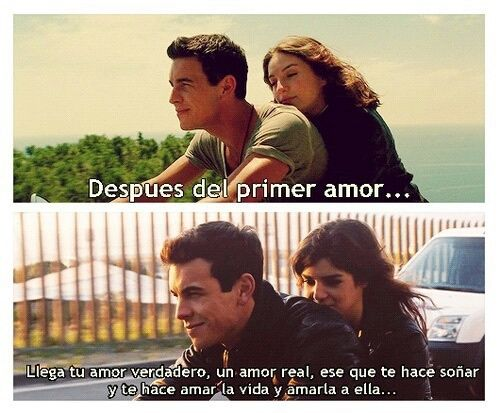 Imagen De Love 3msc And Frases Romance Pinterest Love Love