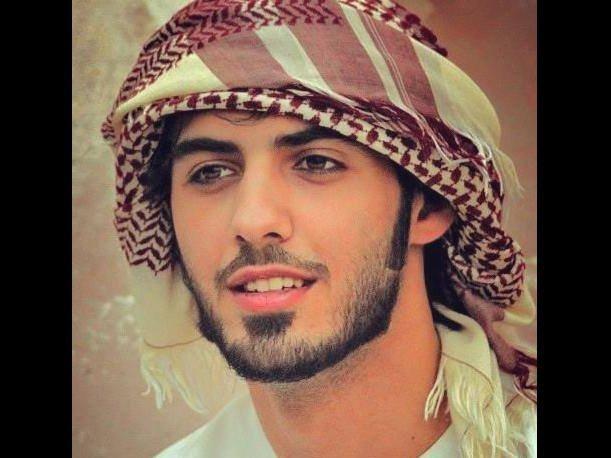 Omar Borkan Al Gala http://www.pinterest.com/briccabob ...