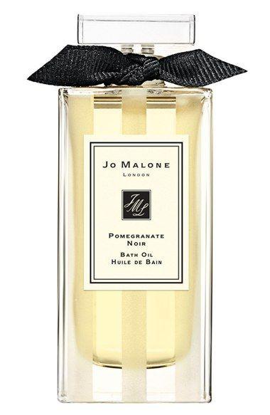 Jo Malone London Jo Malone™ 'Pomegranate Noir' Bath Oil