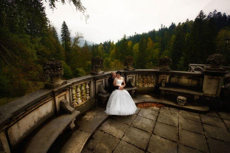 Fotograf Nunta Bucuresti. Fotografii Nunta Bogdan Cazacu Photography