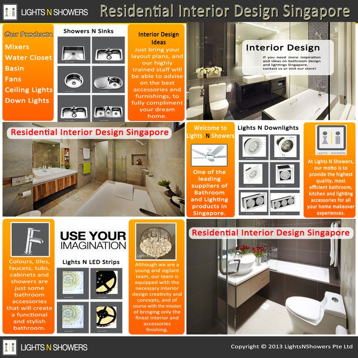 Visit Our Site Lightsnshowerssg For More Interior Design
