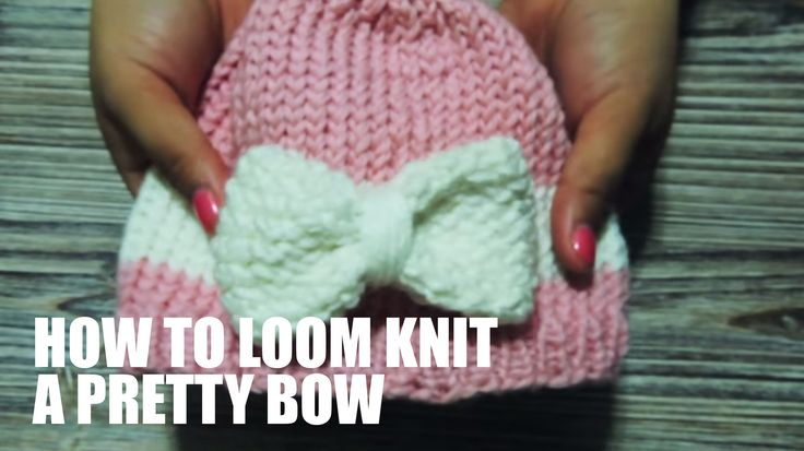 286 Best Images About Loom Knitting A Hats On Pinterest