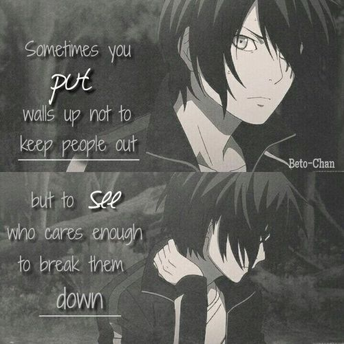 Anime Sad Girl Quotes Pics: Best 25+ Stranger Quotes Ideas On Pinterest