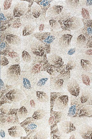 Karmen Paris 2105  karmen halı yatak odası halıları
