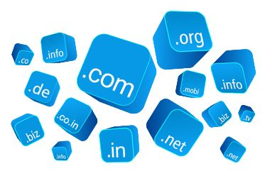 Do you have a domain name? Grow your business globally by lowest cost as you think.  #hosting #hostingquerry #domain