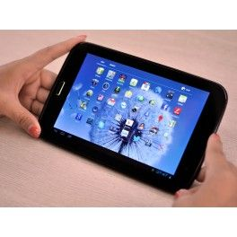 .latest android tablets with awesome mobile computing convenience