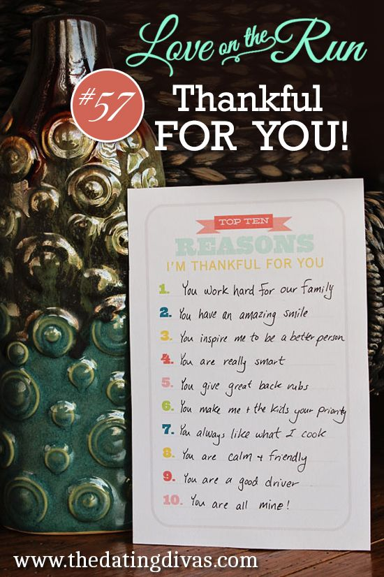 Love this CUTE free printable- it's perfect for a little Thanksgiving surprise!