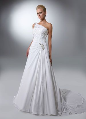 Wedding Dress Boutiques In Tulsa Ok 90