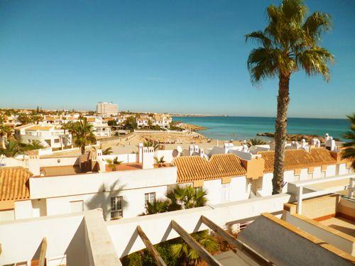 Häuser zum Verkauf in Spanien. Wenn Sie schauen, um Häuser in Spanien zu verkaufen, dann sind wir genau richtig, denn wir haben die Käufer jede Haus schnell zu kaufen