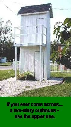 74 Best Images About Outhouses For Elaine On Pinterest
