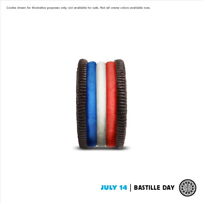 bastille day simple explanation