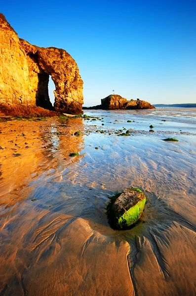 Amazing Snaps: Love Perranporth | See more