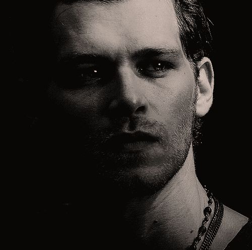 Fantasy Casting: Joseph Morgan for Spencer. - I jump about on who I think would be best for Spencer, but Joseph Morgan is one of the top contenders.