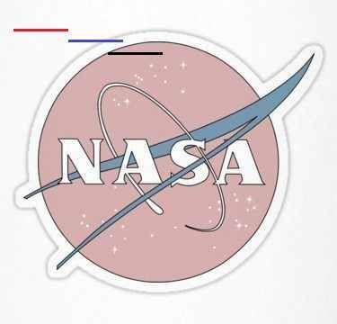 Us Raumfahrtbehörde