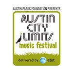 Austin City Limits 2013 lineup, tickets and dates. Find out more on the Austin City Limits lineup and how to buy ACL tickets for 2013, as well as how to catch the Austin City Limits live stream video webcast.