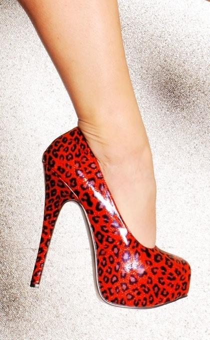 24 mejores imágenes sobre Bordello Zapatos en Pinterest     Zapatos a9a430