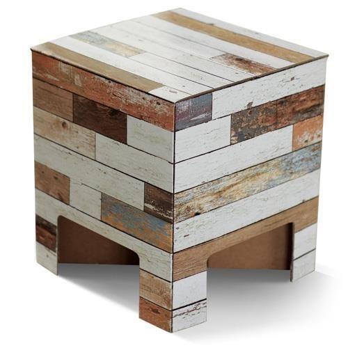 Dutch Design Chair Strandholz Jetzt bestellen unter: https://moebel.ladendirekt.de/kueche-und-esszimmer/stuehle-und-hocker/kuechenhocker/?uid=f63bb4ad-c8db-5312-813d-fc91555dbf01&utm_source=pinterest&utm_medium=pin&utm_campaign=boards #kueche #esszimmer #kuechenhocker #hocker #stuehle