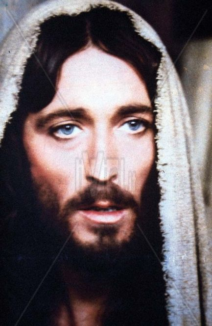 reflection on jesus of nazareth 2018-08-05 the new testament includes a number of incidents of the rejection of jesus during his lifetime, by local communities and individuals  in this particular case citing that there is no cliff face in nazareth there are,.