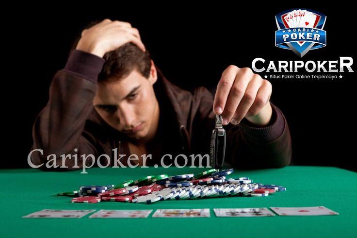 5 Alasan Kalah Terus Dalam Bermain Poker Online, Caripoker, Link Alternatif Poker, Situs Rekomendasi Terpercaya, Agen Situs Judi Poker Online, Bandar QQ