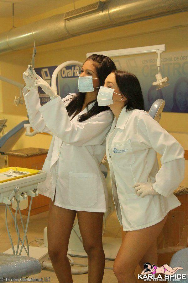 65 Best Mask Images On Pinterest  Med School, Medical And -5829