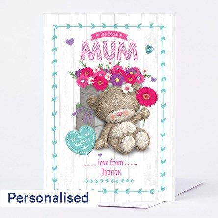 The 25 best card factory ideas on pinterest card case make a personalised mothers day cards from 99p at card factory negle Images