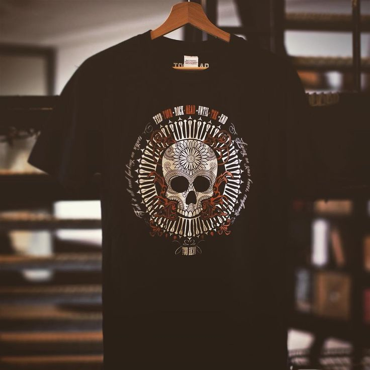 #toohead #vintage #rock #official #tshirt #black #tattoo #heavymetal #brand #igers #etsy #etsyfinds #etsyshop #etsyseller #picture #graphic #graphicdesign #illustration #tees #clothing #magliette #vscocam #vscogood #vscoitaly #instamood #skull