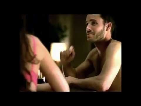 The purpose centrical strip poker commercial