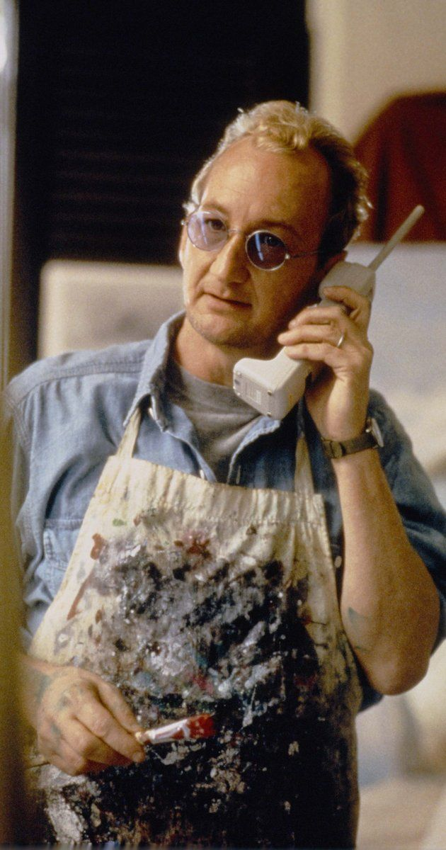 Pictures & Photos of Robert Englund - IMDb