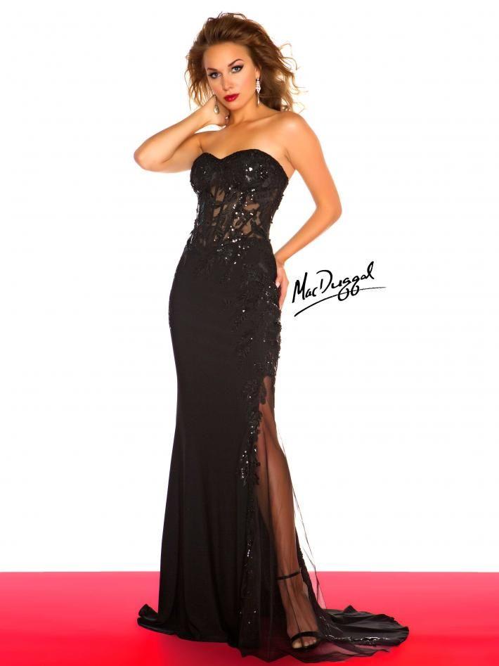 129 best Dress images on Pinterest | Formal dresses, Formal dress ...