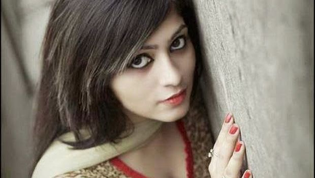 online dating site for bangladesh
