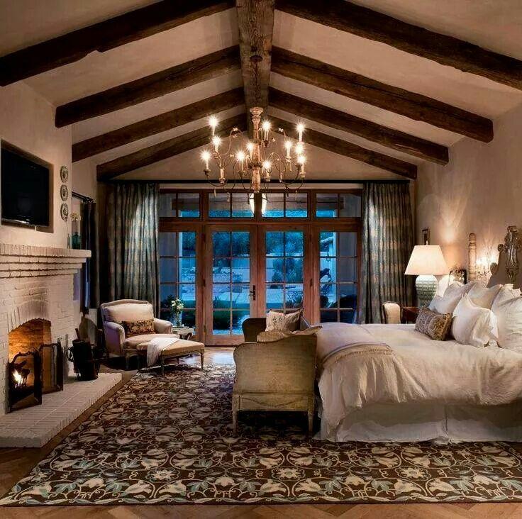 Bedroom Ideas, Master Bedrooms And Bedroom Decor